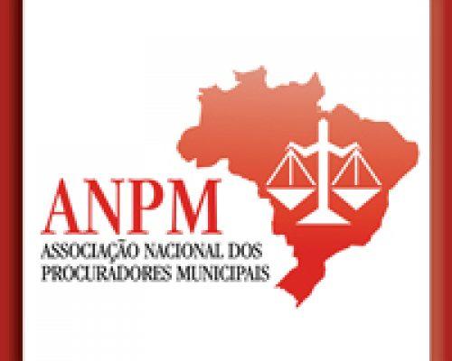 ANPM lança novo clube de vantagens
