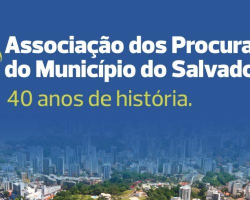 Zelar pelo meio ambiente e patrimônio público estão entre as atividades do procurador do município