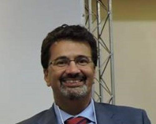 Procurador do município de Salvador assume vice-diretoria de faculdade de Direito da UFBA