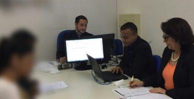 Procuradores fiscais participam da Semana de Conciliação