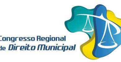 Salvador será sede do I Congresso Regional de Direito Municipal