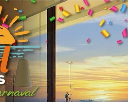 APMS realizará nova edição do Projeto Pôr do Sol após Carnaval