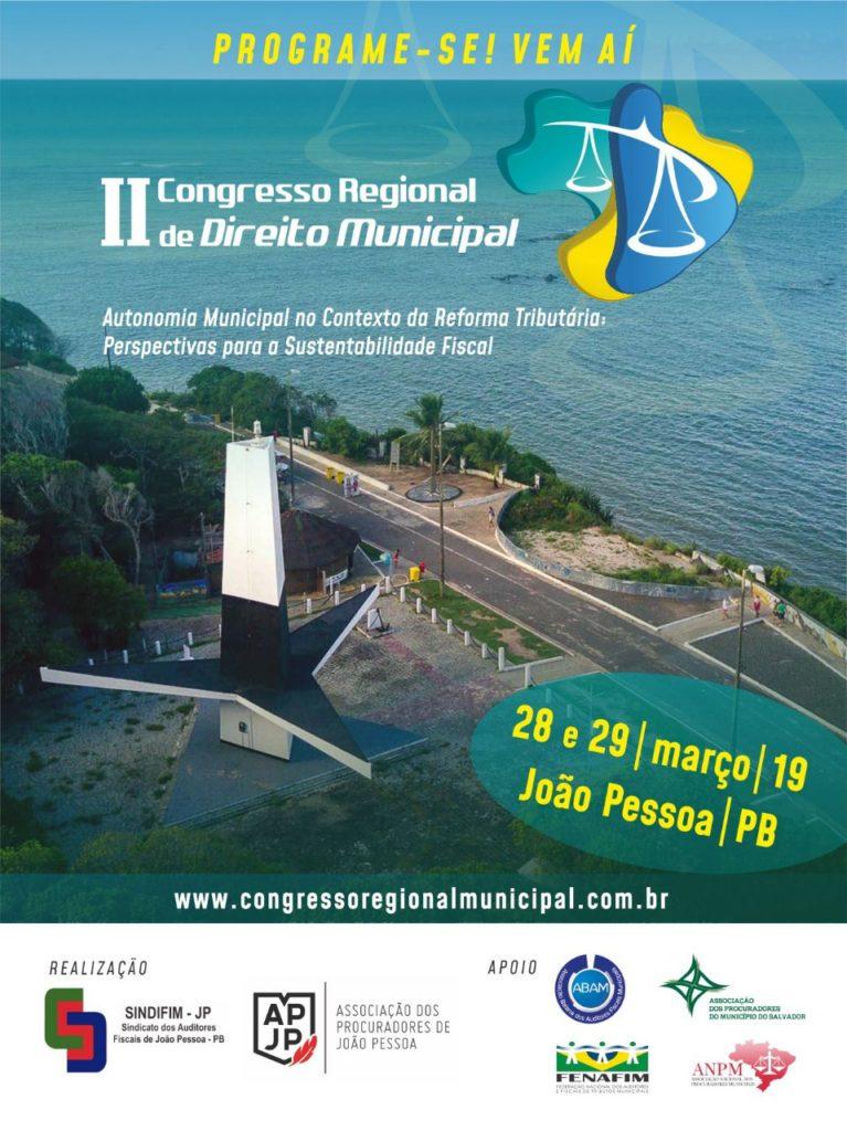 congresso_joãopessoa