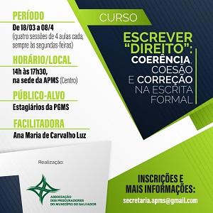 curso portugues