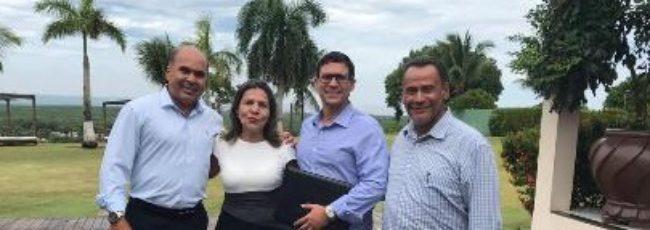 VII Congresso Baiano de Direito Municipal será em Porto Seguro