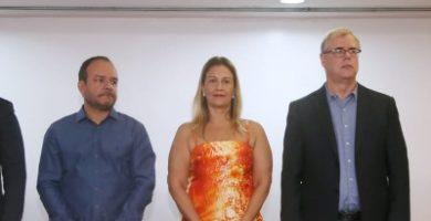 Seminário discute Advocacia Pública inovadora