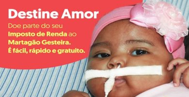Campanha da APMS pelo Martagão Gesteira com resposta positiva